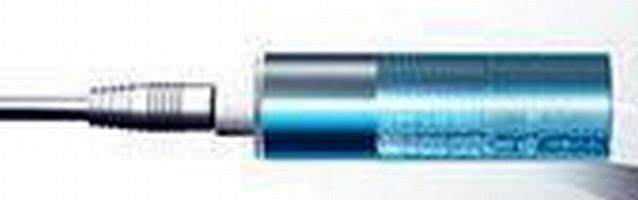 Sensors verify color of target over 30-100 mm distances.