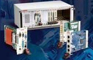 Keithley Introduces PXI Products for Hybrid Test Systems in Production Applications