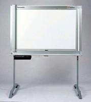 Panasonic to Launch Award-Winning Office-Automation Products at GITEX 2006