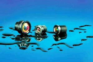 Edmund Optics to Showcase New Products for Harsh, Precision and Changing Environment Needs