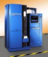 Crankshaft-Camshaft Gage offers 0.25 µm accuracy.