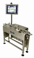 Can Weigher features touchscreen control.