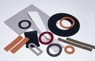 Pres-On Expands Die Cutting Capabilities to Provide More Tape & Gasket Solutions to OEMs