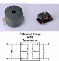 Isolation Transformers for Video Lines