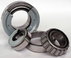 NILOS® Steel-Disk Seals Prevent Contamination and Lubricant Leakage