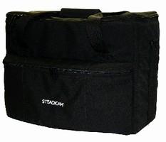 Travel Bag protects Steadicam stabilizer system.