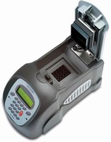 Thermal Cycler utilizes Peltier technology.
