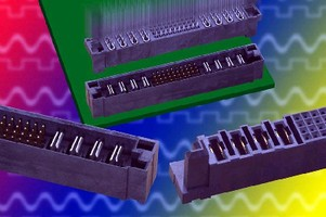 Interconnect Systems offer signal routing options.