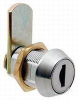 Locks & Handles from Ondrives Ltd.