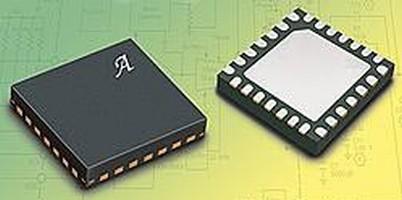 Voltage Regulators are designed for satellite STBs.