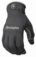 Work Gloves are designed for use in industrial applications.