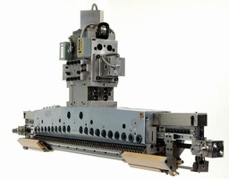 EDI Gets Patent for Downtime-Reducing 'Contour Die'