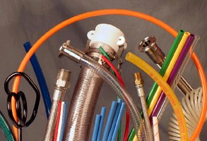 NewAge Industries Offers Customized Plastic Tubing & Hose Assemblies to Address Specific Application Needs