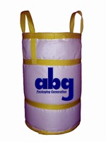 Industrial Packaging Firm Offers Versatile, Cost Effective Alternative to Conventional Drum Users