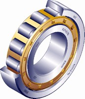 Cylindrical Roller Bearings come in 3,000 types.