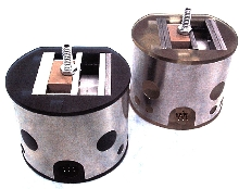 Position Sensor is designed for hydraulic cylinders.