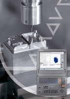 TNC Software targets machine manufacturers and users.