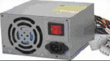 ATX Power Supply is designed for medical equipment.