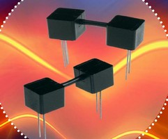 OPTEK Develops A New Family of Optical Isolators for Industrial, Medical and Office Equipment