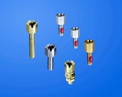 Keystone Expands Jack Screw Hardware Lines