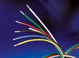 Belden Adds 1694a to Its Brilliance Line of Banana Peel Precision Video Snake Cable Composites