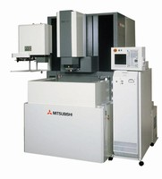 MC Machinery Systems to Feature Entire Supply Chain of Products at Eastec Booth #1042