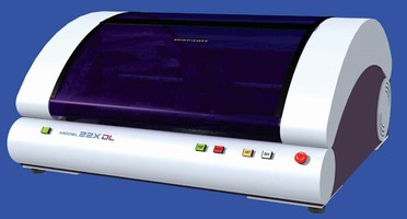 Marantz Business Electronics to Showcase Advanced AOI Expertise at Nepcon 2007, Stand M80