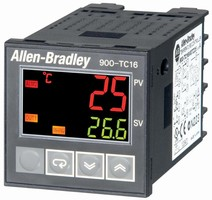 Temperature/Process Controllers have auto-tuning feature.