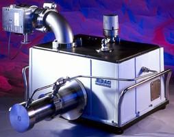 FTIR Moisture Analyzers suit corrosive applications.