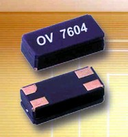 Low Frequency Oscillator targets portable equipment.