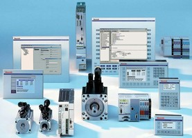 Universal Control System offers scalable platform.