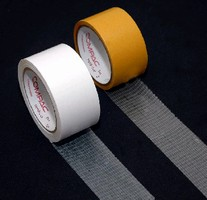 Transfer Tape suits high moisture environments.