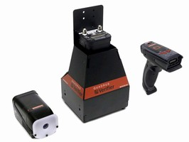 New Suite of DPM Imagers Available from Microscan