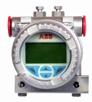 Pressure Transmitter handles demanding applications.