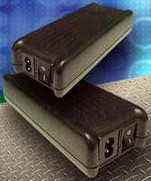 Desktop Power Supplies comply with CEC/Green regulations.