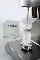 New Version FT4 Aeration Control Module Extends Operation to Extremely Low Flow Rates