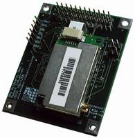 Circuit Board creates location-aware mobile instruments.