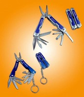 Multi-Tool Devices target laboratory and plant applications.