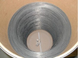 Precision Payout Drum helps reduces quality defects.