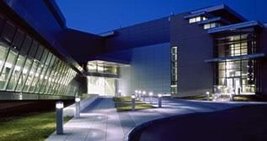 Nanotechnology Center is accepting research proposals.