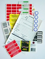 Synthetic Tags and Labels are the Solution for the Most Demanding Applications
