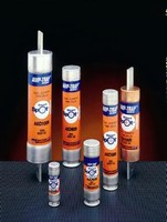 Ferraz Shawmut Arc Flash Mitigation Products Protect Electric Systems from Service Entrances to Motors