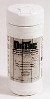 Urethane Adhesive Remover contains zero VOC's.