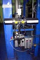 Malvern Insitec Particle Size Analyzers Support Toshiba Toner Production