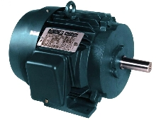 AC Motor is for use in general-purpose applications.