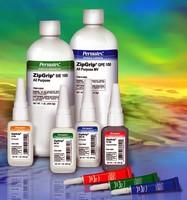 Devcon/Permatex Launches Comprehensive New Line of Cyanoacrylates