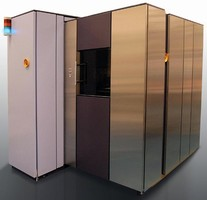 Wafer Handling System offers sub-45 nm process control.