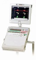Micro Power Supplies VIASYS Healthcare Inc. with Portable Power System