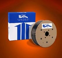 Hardsurfacing Electrodes resist wear and impact.