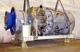 GE's F Technology Fleet of Gas Turbines Tops 20 Million Hours of Operation Worldwide